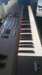 Roland A90EX