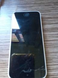 Iphone 5c 150,00