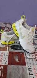 Nike original unissex