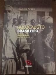 Holocaust Brasileiro