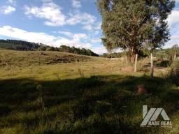 Terreno à venda, 5500 m² por R$ 150.000,00 - Santa Cruz - Guarapuava/PR