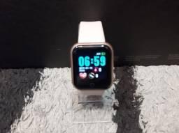 Promoção Smartwatch D20 Poucas Unidades