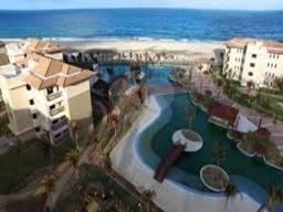 Apartamento à venda com 4 dormitórios em Porto das dunas, Aquiraz cod:31-IM323254