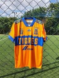 Tigres I 20/21