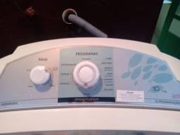 Venda máquina de lavar 10kilos