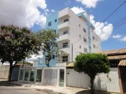 Apartamento 3 quartos suíte e varanda