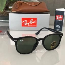 Óculos Ray Ban Diversos