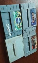 Nintendo Famicom, ele liga, mas não aparece imagem 400$