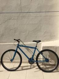 2 bicicletas aro 26