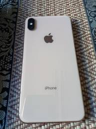 IPhone XS Max 64gb Rose