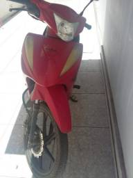 Moto Vip50