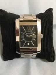 Relógio Bergerson
