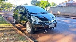 Honda Fit LX - Urgente