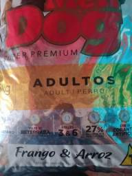 Promoção  super Premium nem dog