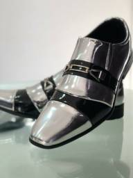 Título do anúncio: Sapato social masculino