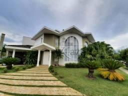 Casa / Condomínio - Venda - Residencial   Altos da Serra VI Ref: 39599 VJR