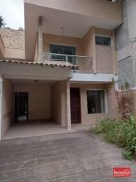 Casa à venda com 3 dormitórios em Sessenta, Volta redonda cod:15557