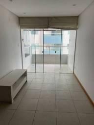 Título do anúncio: Apartamento 1/4 para aluguel em Ondina, excelente localização
