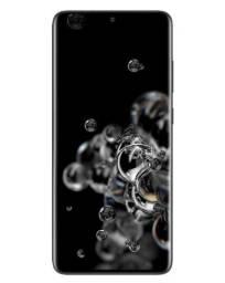 Samsung Galaxy ultra S20 5G