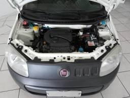 Fiat Fiorino Furgão 1.4 8V