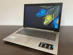 Notebook Lenovo Ideapad Intel