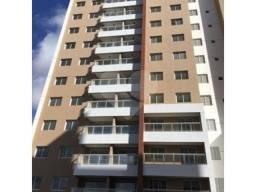 Apartamento à venda com 2 dormitórios em Jóquei clube, Fortaleza cod:31-IM343547