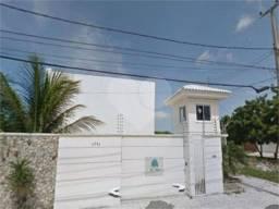 Casa de condomínio à venda com 3 dormitórios em Sapiranga, Fortaleza cod:31-IM551170