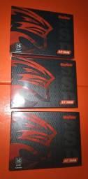 SSD 256 GB + BRINDE