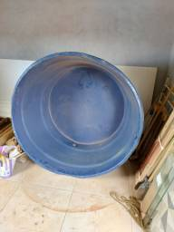Caixa d'água fortlev 1000L