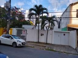 Título do anúncio: CASA COMERCIAL GRAÇAS