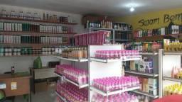 Distribuidora Efata cosméticos