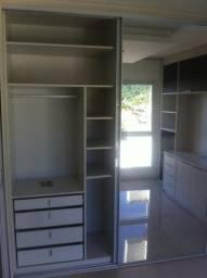 Apartamento a venda em Itajai Bairro Ressacada