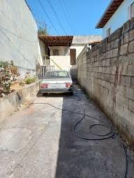 Título do anúncio: Casa 03 Qtos no Cardoso Região do Barreiro