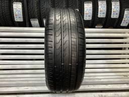 Pneu 205/50/17 Pirelli Cinturato P7 R$449,00 - Pneu 205/50r17