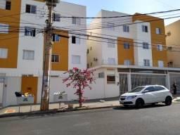 Apartamento em Ana Maria - Ribeirão Preto