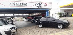 Fiesta Sedan 2012 1.6 4P Flex