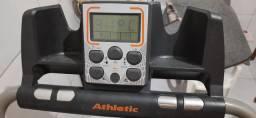 Esteira athletic active