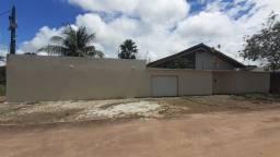 Aluga casa em Macapá