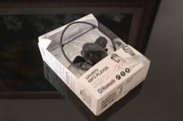 Fone de Ouvido Sony à prova d'agua