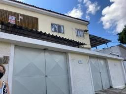 02 casas em cajueiro excelente preço APROVEITE