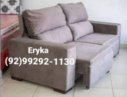 Sofá [555]