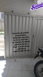 Xxxconserto))))) porta_e__ portão