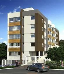Apartamento à venda no bairro Mont Serrat - Porto Alegre/RS