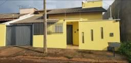 Casa em aldeia Através do consórcio 3