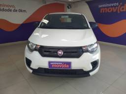 Fiat Mobi Evo Like 1.0 (Flex)