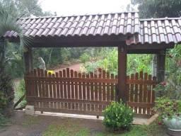 Chácara à venda com 3 dormitórios em Centro, Santo antônio de castro (carlo cod:9937790