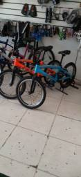 Bike cross aro 20.