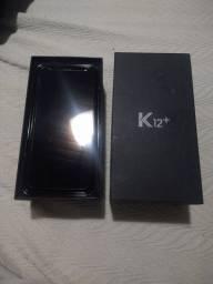 K12+ em ótimo estado