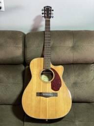 Violão Fender Americando de 4500 por 3500 HOJE!