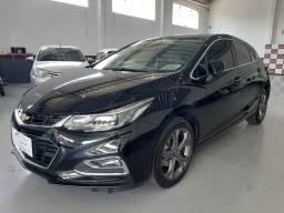 Chevrolet cruze hatch 2019 1.4 turbo sport6 ltz 16v flex 4p automÁtico
